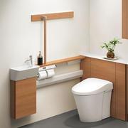 image-toilet-ph-005[1].jpg