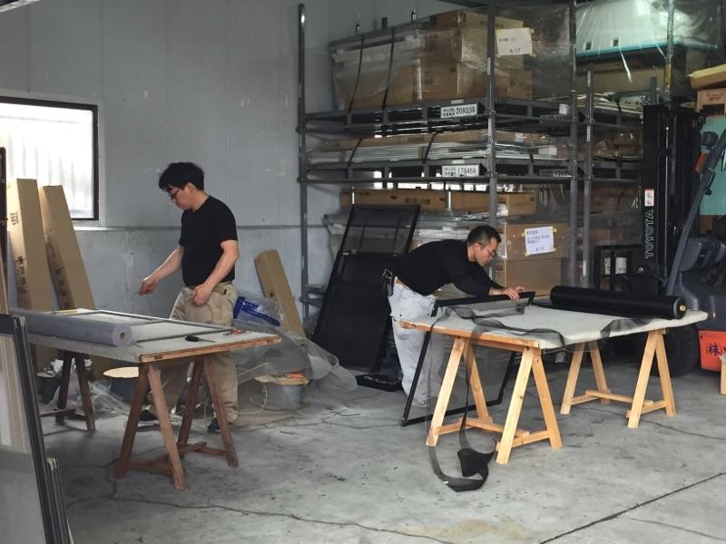 https://lixil-reformshop.jp/shop/SC00271031/photos/IMG_4334.jpg