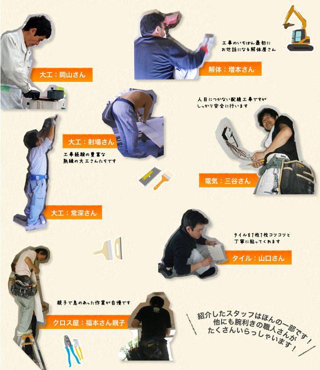 staff_bg02.jpg