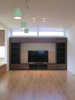 自宅で光熱費が賄えるオール電化の家