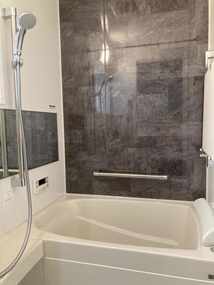 浴室・洗面室リフォームで寒さ対策~グリーン住宅ポイント活用も~