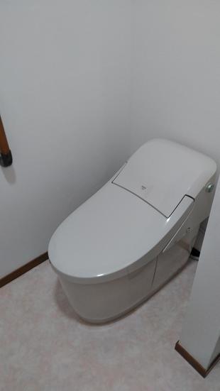 リフォーム トイレ、洗面、浴室、IHヒーターなど
