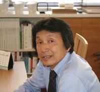 田中 甚吉