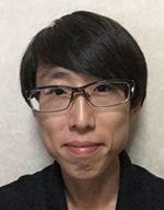 山本 祥太郎