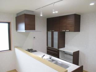 キッチン/リフォーム