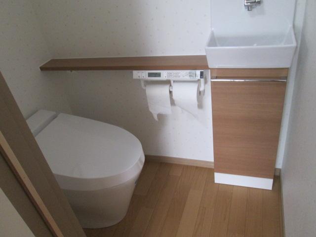 ブログトイレ.JPG