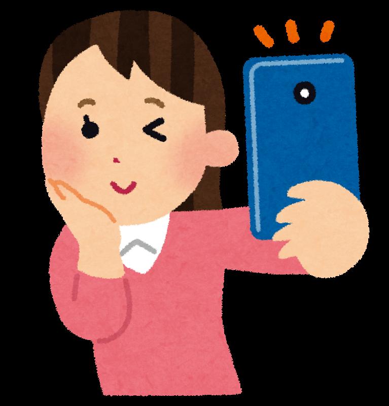 keitai_jidori_selfy.png