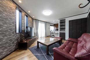 千葉市花見川区 リフォームして新築時のような住宅性能を取り戻します
