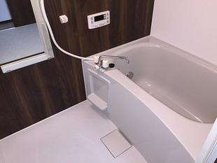 S様邸 浴室工事(相模原市中央区)