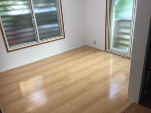 インプラス取付・和室改装工事(相模原市南区・K様邸)