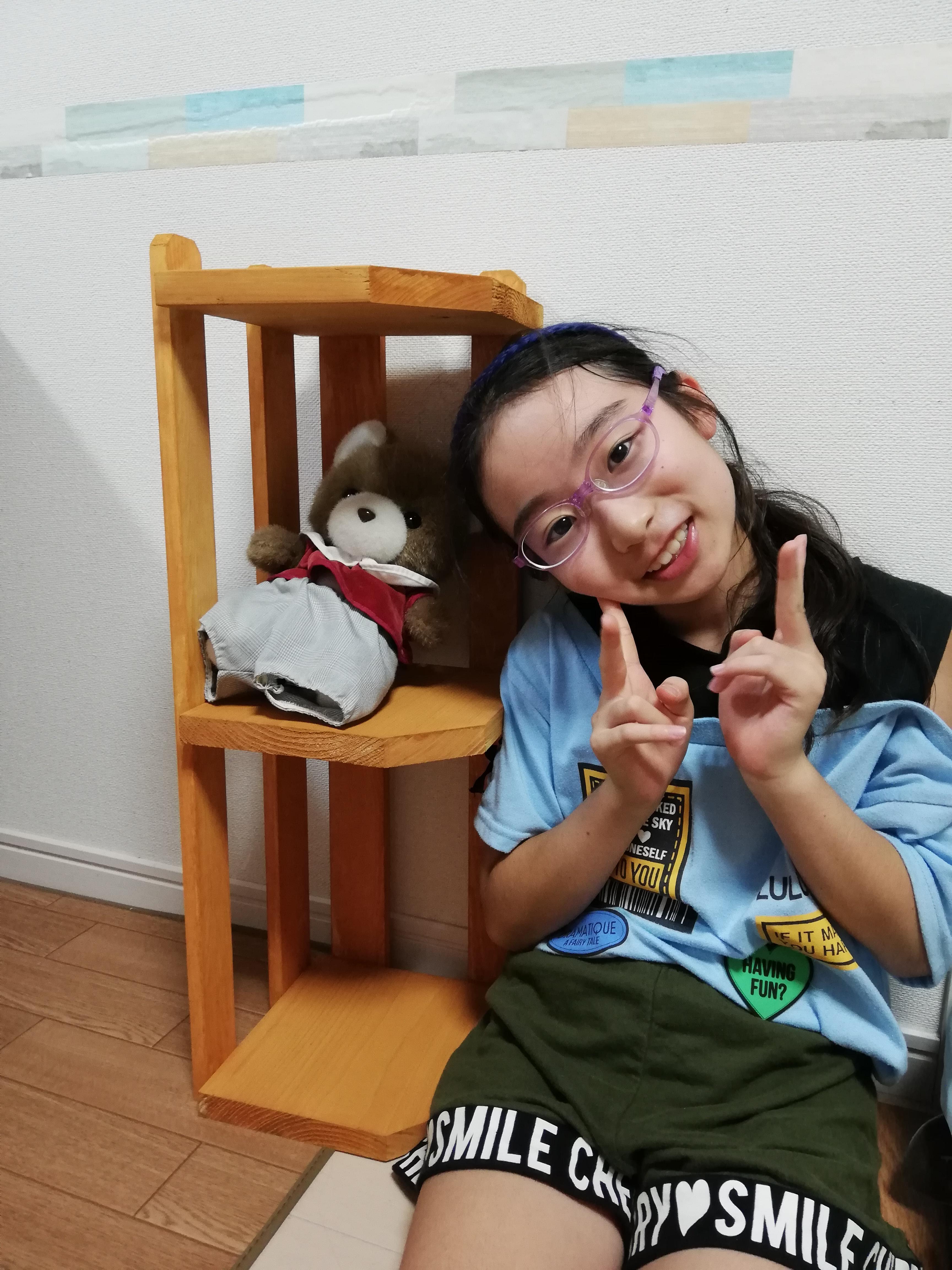 https://www.lixil-reformshop.jp/shop/SP00000113/photos/ec09ab00158cc7c5f80b38f5d477255bf9be5889.jpg