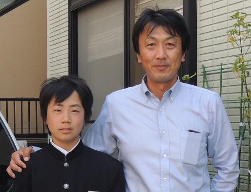 雅士・寛生.JPG