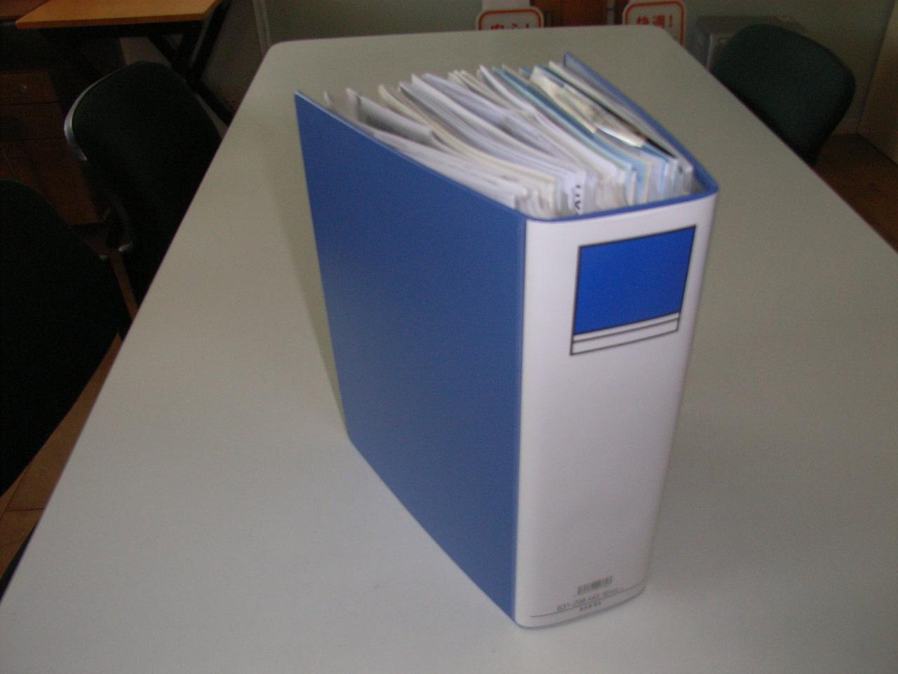 RIMG0953.JPG