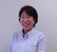 永松 淳子