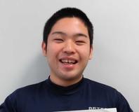 村田 知寛