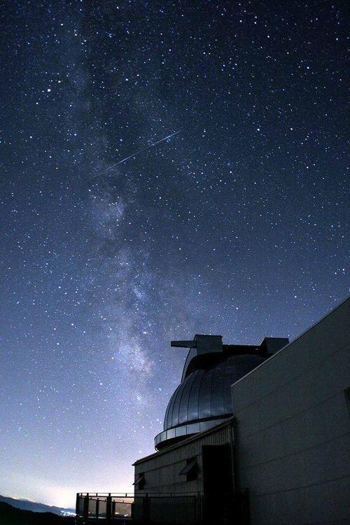 美星天文台2.jpg