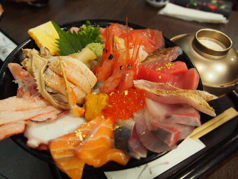 海鮮丼.png