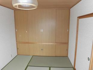 マンション・内装修繕工事