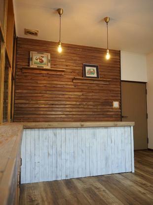 鳥取県米子市 M様邸洋室リフォーム工事