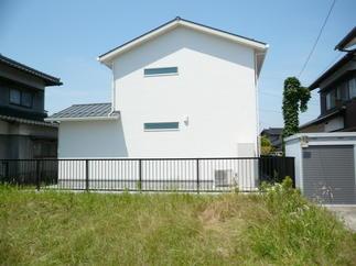後方(after)