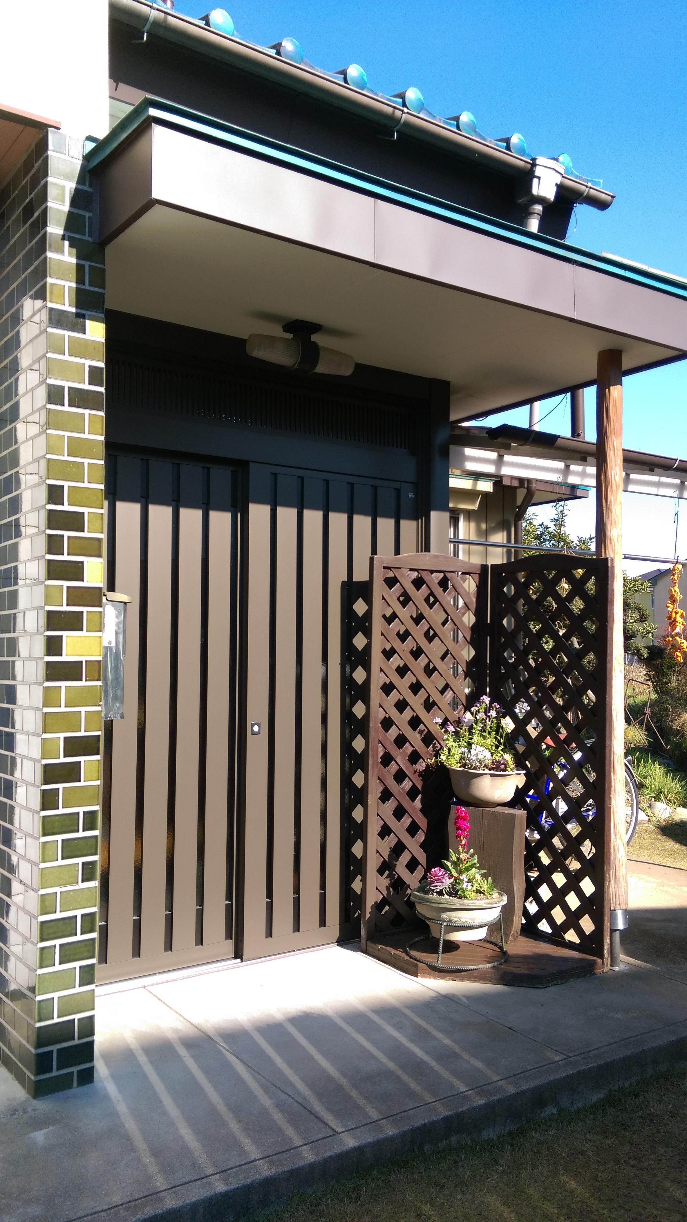 施工事例 | 石島建設 結城店|茨城県|LIXILリフォームショップ