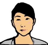 川村 智美