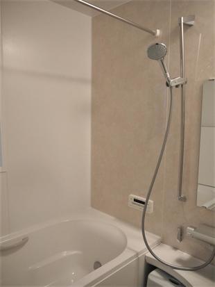 熱海で戸建てリフォーム!浴室・トイレ・エクステリア工事 下多賀M様邸。