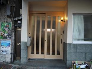 熱海で戸建てリフォーム!リシェント・咲見町M様邸。