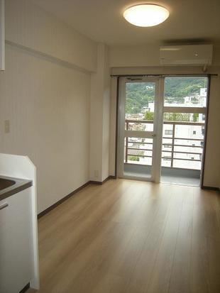 熱海でマンションリフォーム!日常の快適をリゾートにも。SマンションH様邸。