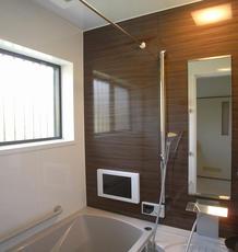 浴室リフォームの進め方