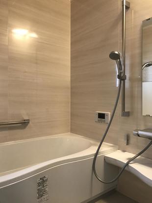 牛久市S様邸 浴室・洗面・トイレ改修工事