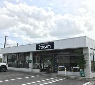 土浦市T様 店舗改装工事②