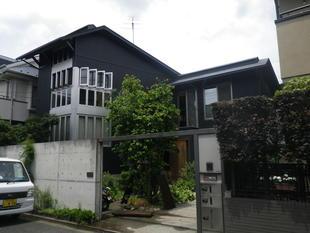 終の棲家修繕計画