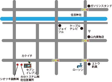 地図(シオツキさん).png