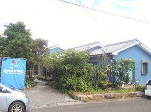 高鍋町 リフォーム 屋根 外壁 トイレ