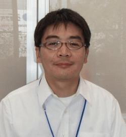 P6140081.JPGのサムネイル画像のサムネイル画像のサムネイル画像