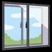 window_nijumado.png
