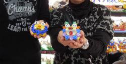 2013 3月9~11 沖縄旅行 (15)c.jpg