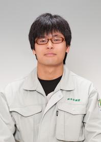 冨田 裕貴