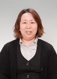 佐藤 美紀子