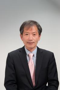 菊地 俊道
