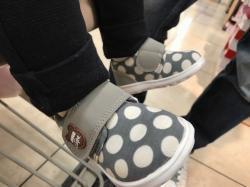 firstshoes.jpg