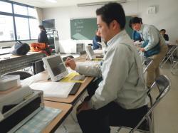 PC190271.JPGのサムネイル画像