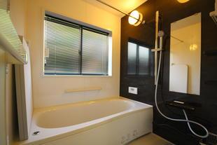 浴室・洗面室・トイレ改修 リフォーム工事