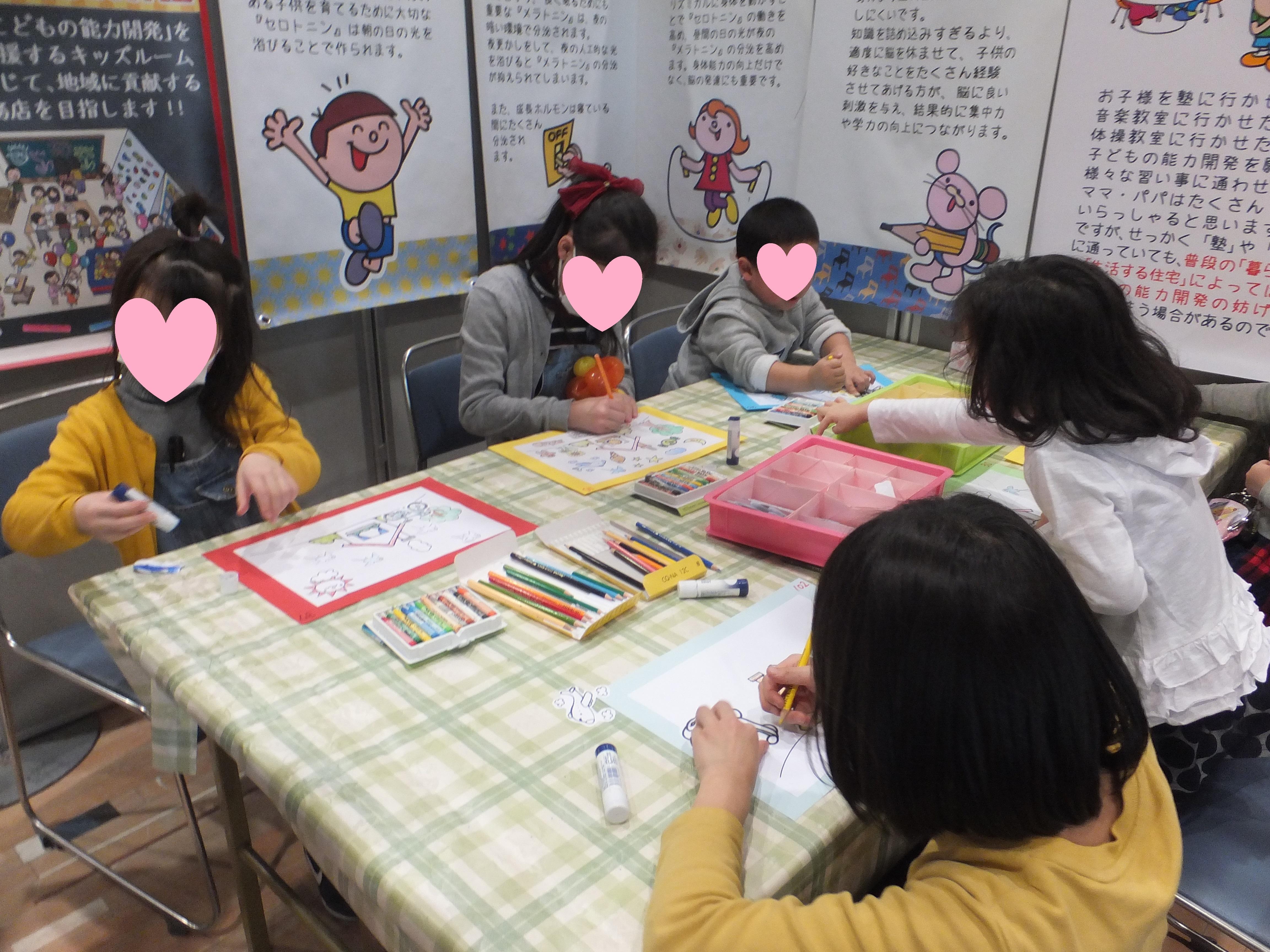https://www.lixil-reformshop.jp/shop/SP00000505/photos/7f867ea9b5bacbe68b621e249d8312f2f57573ca.jpg