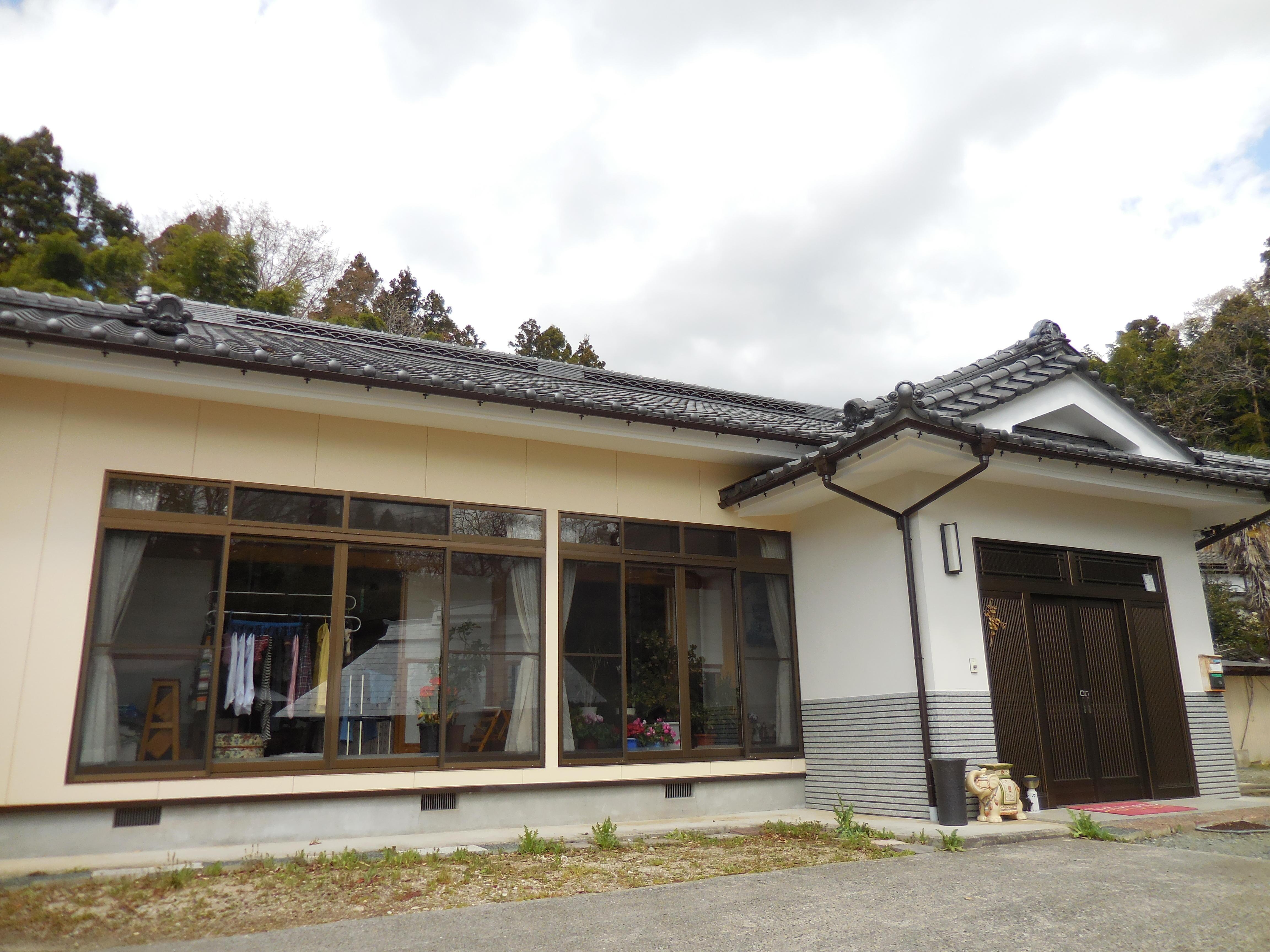 https://www.lixil-reformshop.jp/shop/SP00000505/photos/DSCN3956.JPG