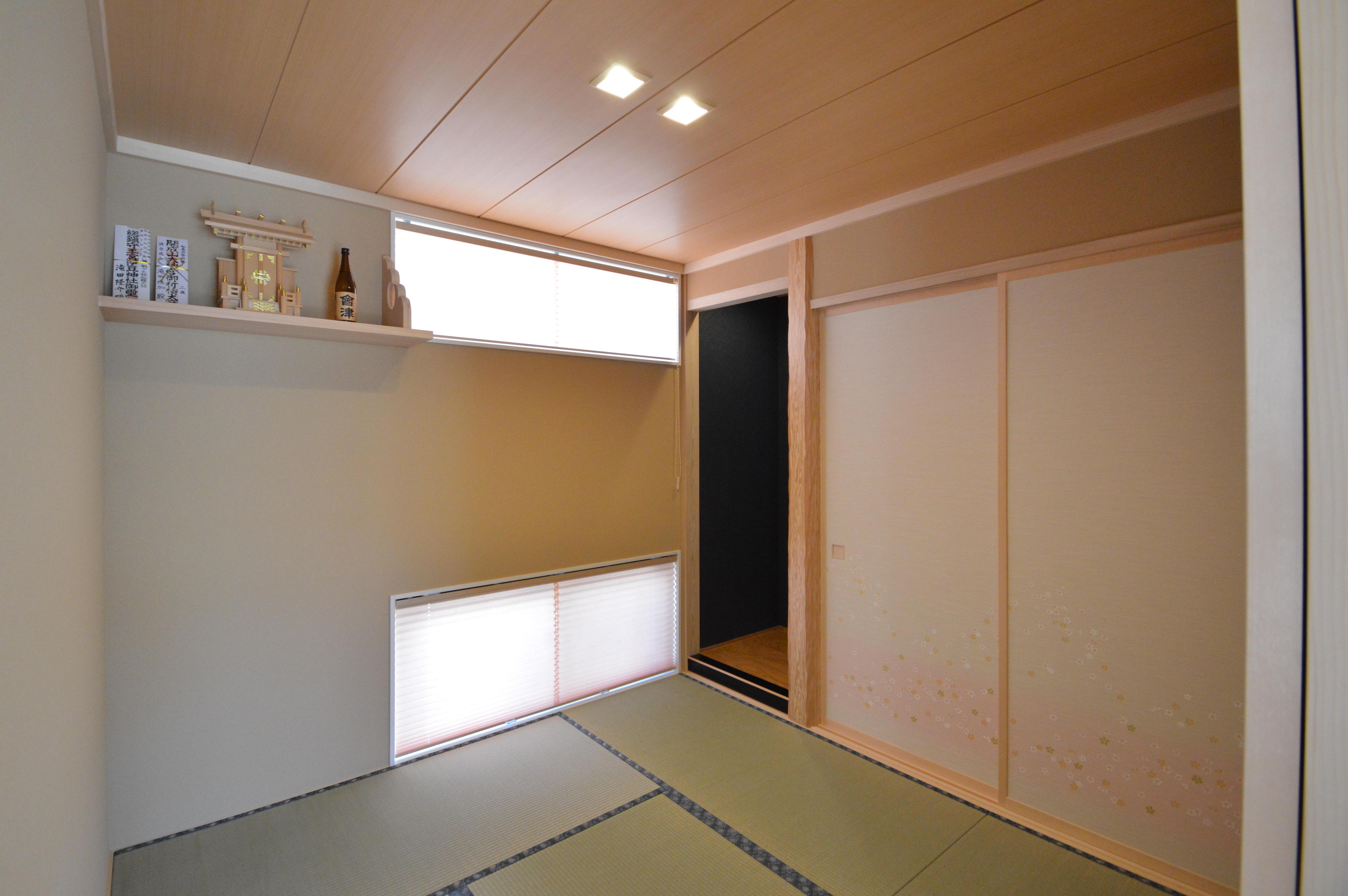 https://www.lixil-reformshop.jp/shop/SP00000505/photos/DSC_0058.JPG
