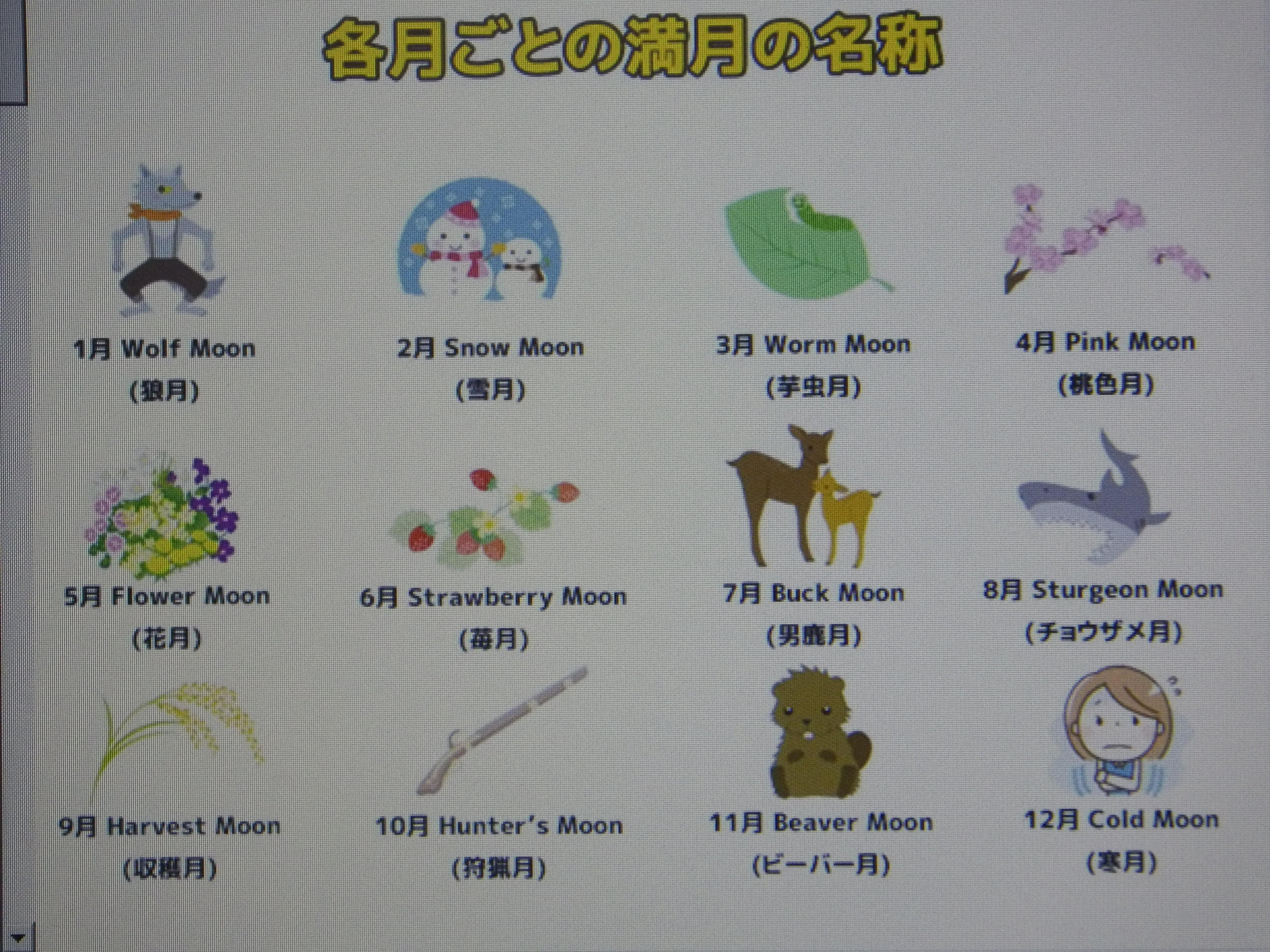 https://www.lixil-reformshop.jp/shop/SP00000505/photos/IMGP3304.JPG