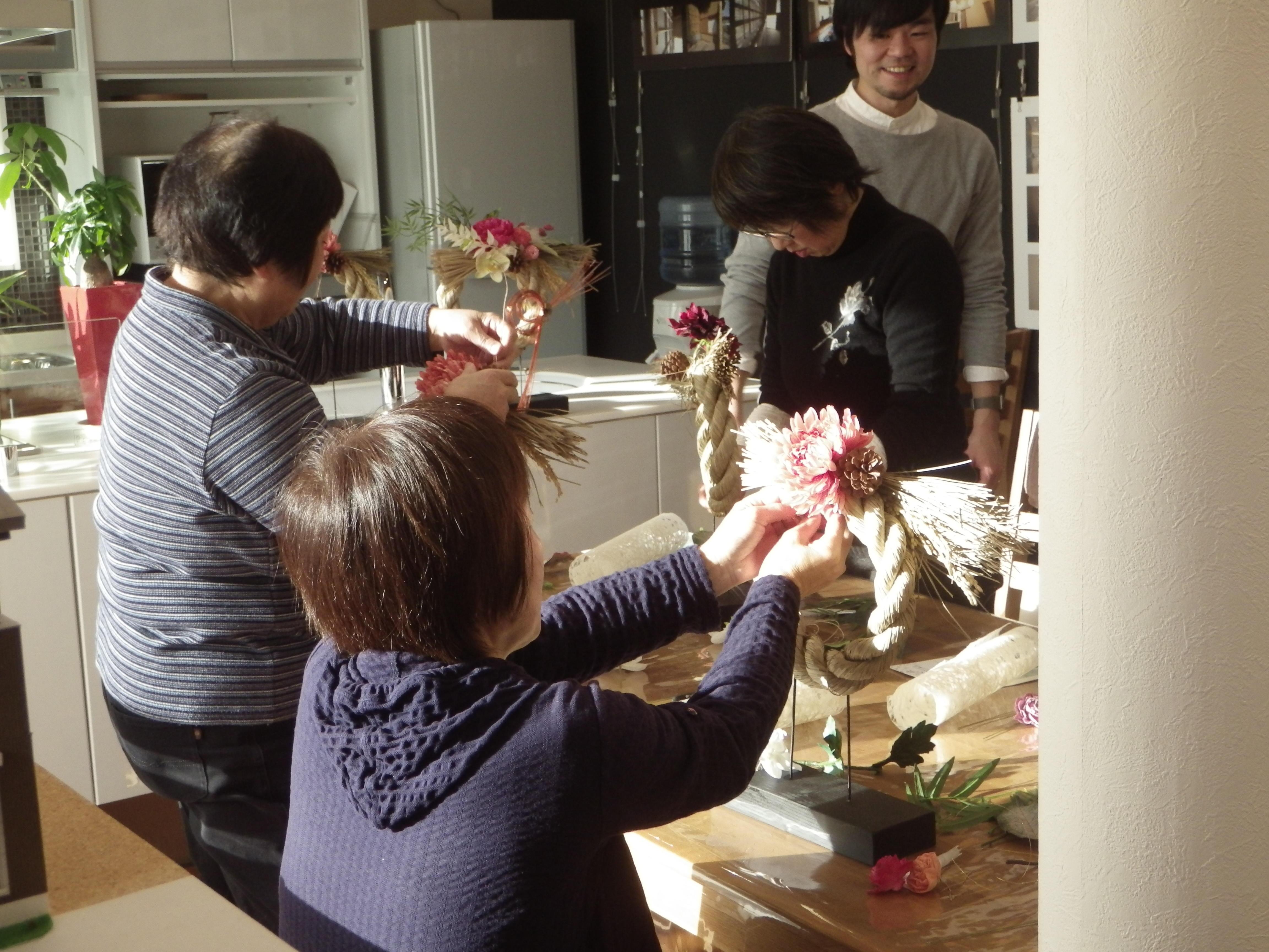 https://www.lixil-reformshop.jp/shop/SP00000505/photos/IMGP3427.JPG