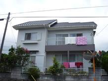 南島原市 住宅リフォーム資金補助制度(外壁-2)(2011.10.24)